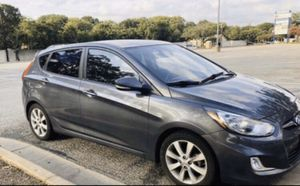 💰2013 Hyundai Accent $5599💰 for Sale in Austin, TX