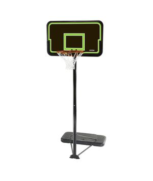 "Lifetime 44"" Impact Portable Adjustable Height Basketball Hoop 90670 for Sale in Philadelphia, PA"