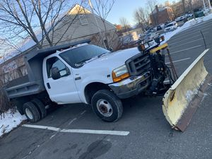 Ford F350 for Sale in Danbury, CT