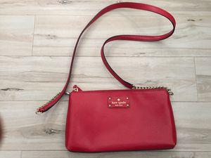 Kate Spade strap purse/bag for Sale in Honolulu, HI