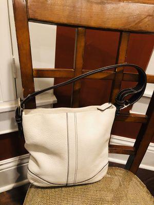 Authentic Coach handbag for Sale in Houston, TX