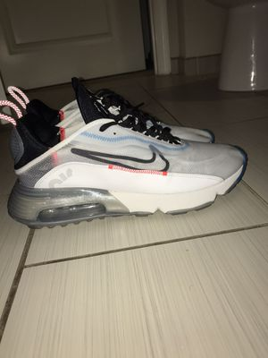 Nike air max 2090 for Sale in Silver Spring, MD