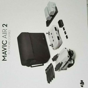 DJI Mavic 2 - No credit needed - Same day pickup for Sale in Arlington, VA