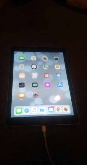 IPad 2 for Sale in Oak Lawn, IL