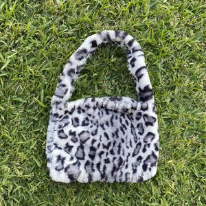 Fuzzy Bag for Sale in West Covina, CA