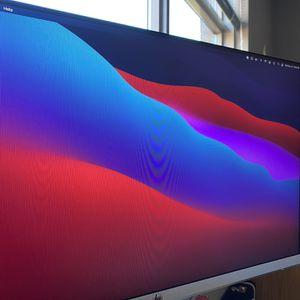 HP 27 Inch Slim Anti Glare Monitor for Sale in Fort Bragg, NC