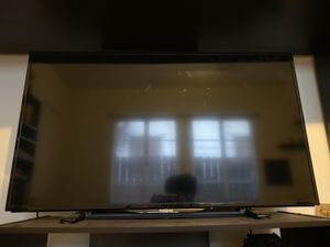 40 Inch Insignia TV for Sale in La Verne, CA
