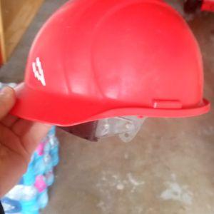 Construction Hard Hat for Sale in Woodbridge Township, NJ
