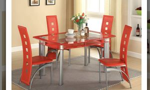Brand new kitchen dining room table for Sale in Plymouth, PA
