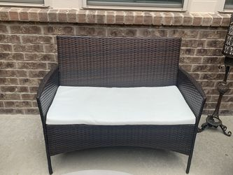Patio Set for Sale in Georgetown,  TX