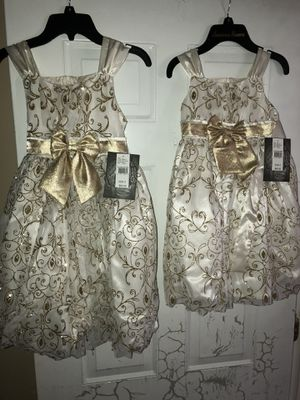 Bridal for Sale in Raleigh, NC