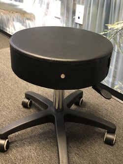 Adjustable Swivel Chair for Sale in Placentia,  CA