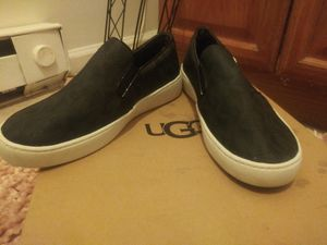 Michael Kors slip on size 7 M for Sale in Norfolk, VA
