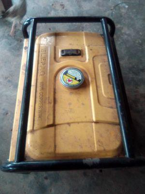 Generator for Sale in KS, US