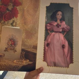 Valentines Barbie for Sale in Fontana, CA