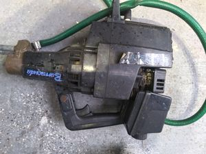 Pressure washer for Sale in Belle Isle, FL