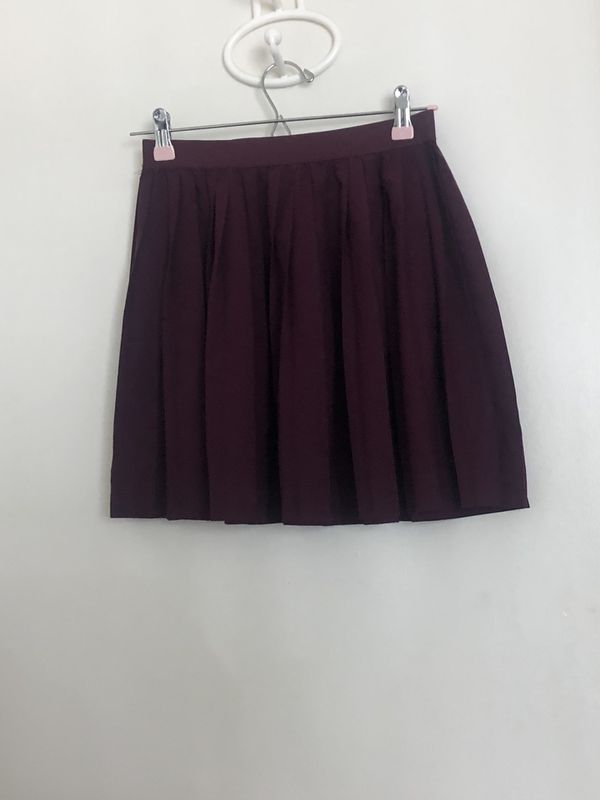SMALL SIZED All skirts for 10$ !! Windsor- Target- H&M