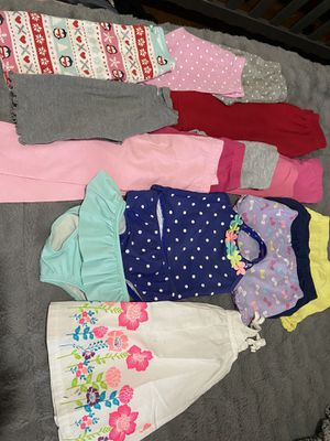 18 months clothes for Sale in Dallas, TX