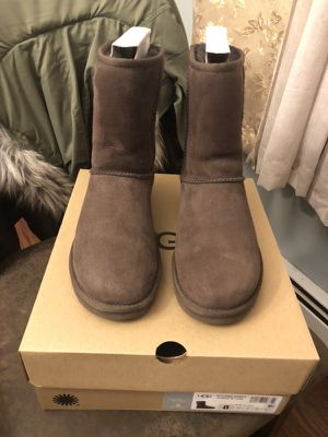 UGG Boots for Sale in Buffalo, NY