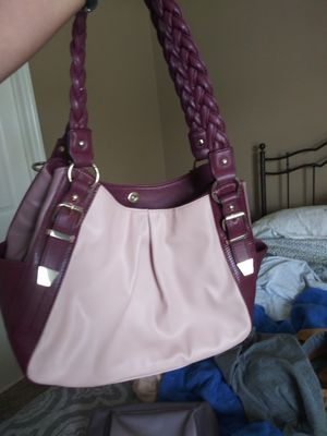 Purse for Sale in Land O Lakes, FL