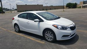 2016 Kia Forte for Sale in Columbus, OH