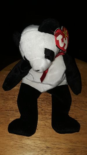 """Beanie baby """"Fortune""""... for Sale in New York, NY"""