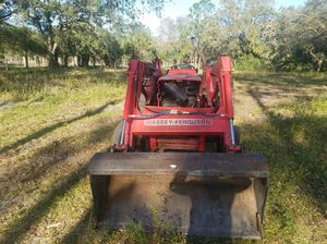Tractor Ferguson for Sale in Tampa, FL