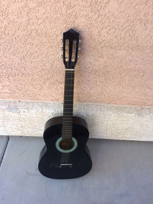 GUITAR for Sale in NV, US
