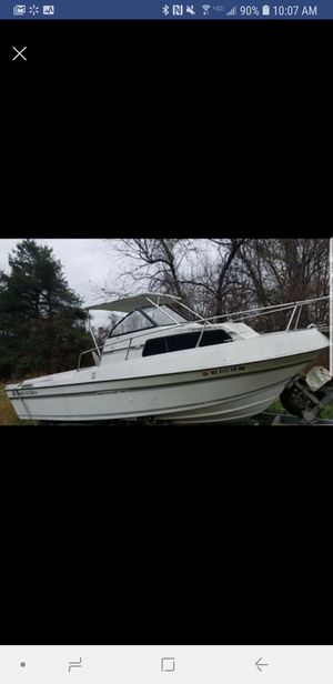 Renken sea master for Sale in Milford Mill, MD