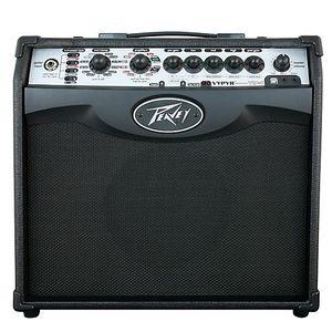 Peavey Amplifier for Sale in Salt Lake City, UT
