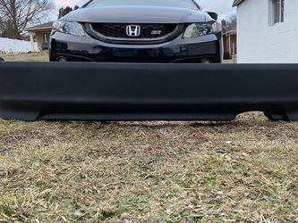 2006 Honda Civic for Sale in Wilkes-Barre,  PA
