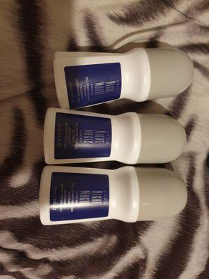 Night magic roll on deodorants for Sale in Ruskin, FL