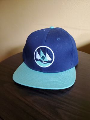 Pink Dolphin Hat for Sale in Kent, WA