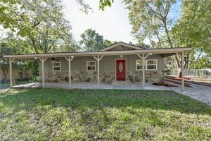 Remodel Home for Sale in Dallas, TX