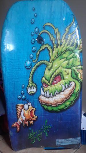 Body board for Sale in Gulf Breeze, FL