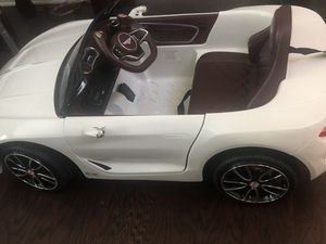 Kids Electric Car Bentley for Sale in Kissimmee, FL