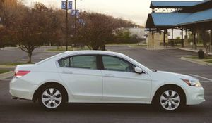 5 Star Driver Front Honda Accord Bluetooth for Sale in Corpus Christi, TX