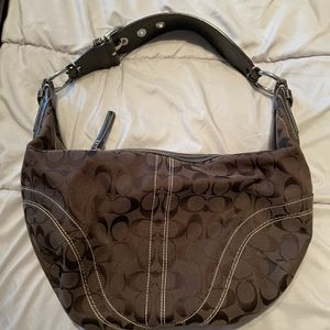 Authentic Coach Handbag for Sale in Thornton, CO