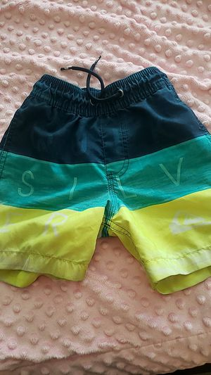 Board Shorts for Sale in Beaumont, CA