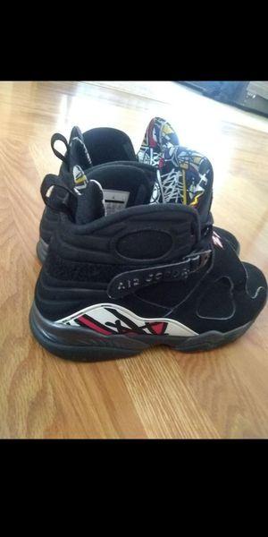 Air Jordan Nike Shoes 🔥 🔥🔥 🔥 for Sale in Perris, CA