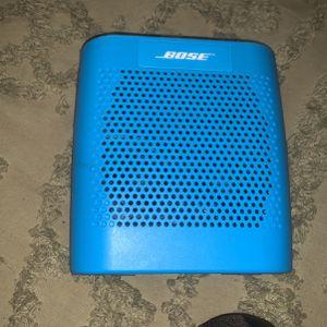 Bose Speaker for Sale in Alexandria, VA