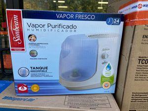 AirCooler , Humidifier , Peel Machine , Ventilating Fan for Sale in Belleville, MI
