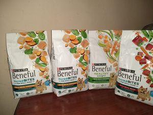 Purina beneful for Sale in Lexington, KY