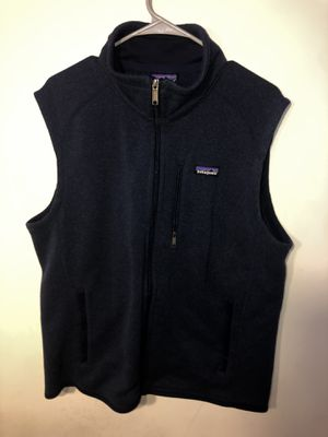 Patagonia medium/large 7$ for Sale in Duluth, GA