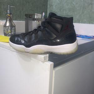 Jordan 72-10 for Sale in Miami, FL