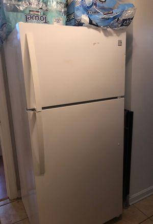 Refrigerator for Sale in Silver Spring, MD