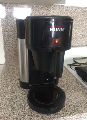 BUNN Coffee Maker NHBX for Sale in Miami Beach, FL