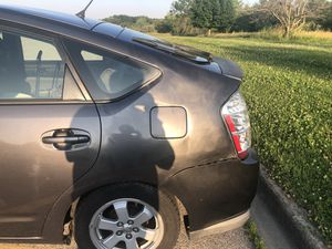2008 Toyota Prius for Sale in Chicago Heights, IL