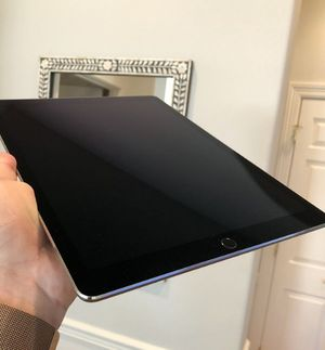 iPad pro for Sale in Idaho Springs, CO