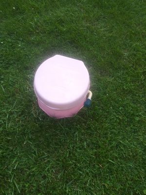 Potty trainer for Sale in Grove City, OH